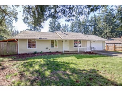14340 Leland Rd, Oregon City, OR 97045 - MLS#: 18237969