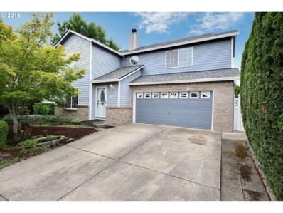 122 SW 175TH Ave, Beaverton, OR 97006 - MLS#: 18238247