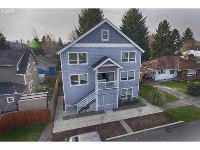 8207 N Montana Ave, Portland, OR 97217 - MLS#: 18238272