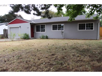 2310 SE 147TH Ave, Portland, OR 97233 - MLS#: 18238322