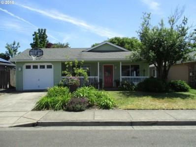 934 Bennett Ln, Eugene, OR 97404 - MLS#: 18238418