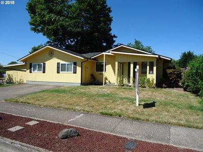 1520 N Danebo Ave, Eugene, OR 97402 - MLS#: 18238666
