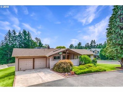 4202 Q Cir, Washougal, WA 98671 - MLS#: 18238730