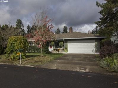 14251 SE Harrison St, Portland, OR 97233 - MLS#: 18238742