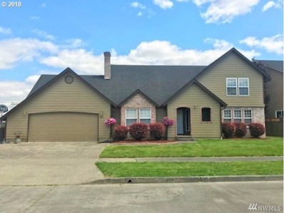 2508 Redwood Ave, Longview, WA 98632 - MLS#: 18238804
