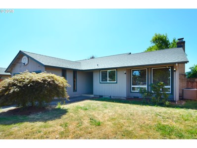 4350 Marcum Ln, Eugene, OR 97402 - MLS#: 18239165