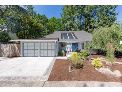 15275 SW Springdale Ct, Beaverton, OR 97007 - MLS#: 18239409