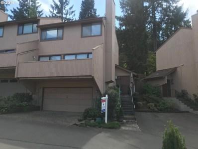 611 Montara Way, Eugene, OR 97405 - MLS#: 18239483