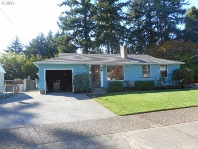 3111 SE 116TH Ave, Portland, OR 97266 - MLS#: 18239557
