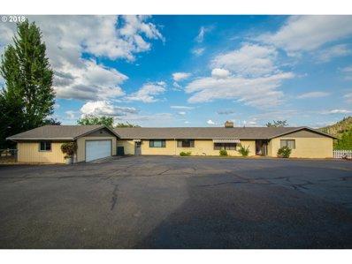 679 Evelyn St, Roseburg, OR 97471 - MLS#: 18239676