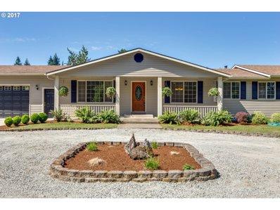 27250 SE Suttle Rd, Eagle Creek, OR 97022 - MLS#: 18239785