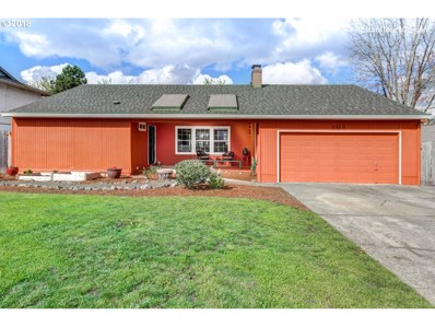 8460 SW Parkview Loop, Beaverton, OR 97008 - MLS#: 18239848