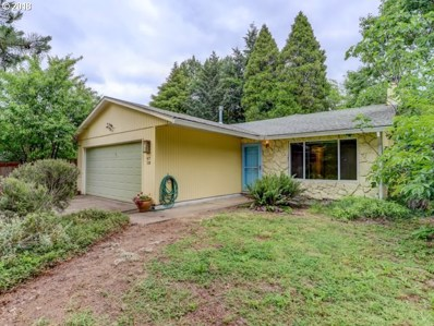 9710 SW 54TH Ave, Portland, OR 97219 - MLS#: 18239936