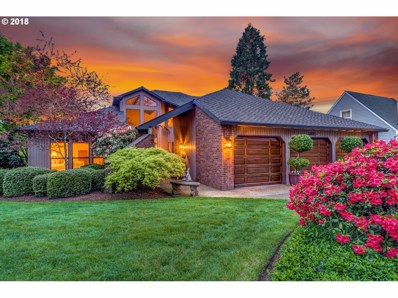 4092 Orchard Way, Lake Oswego, OR 97035 - MLS#: 18240009