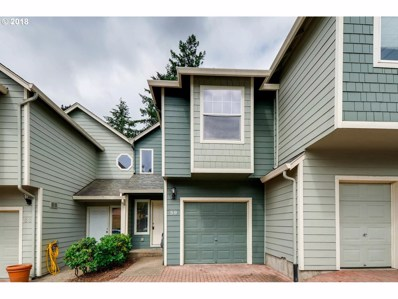 59 SE 176TH Pl, Portland, OR 97233 - MLS#: 18240182