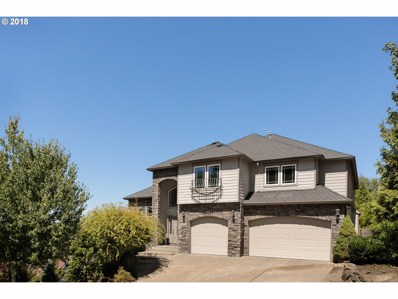 2617 NW Holloway Dr, Portland, OR 97229 - MLS#: 18240248