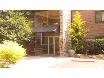 1500 SW Skyline Blvd UNIT 2, Portland, OR 97221 - MLS#: 18240384
