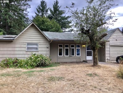 1131 SE 139TH Ave, Portland, OR 97233 - MLS#: 18240430