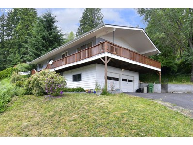 314 7TH St, Rainier, OR 97048 - MLS#: 18240447