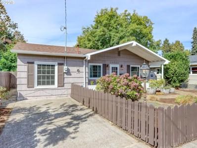 10265 N Mohawk Ave, Portland, OR 97203 - MLS#: 18240633