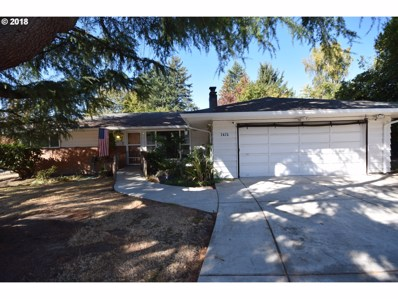 7475 SW 76TH Ave, Portland, OR 97223 - MLS#: 18240817