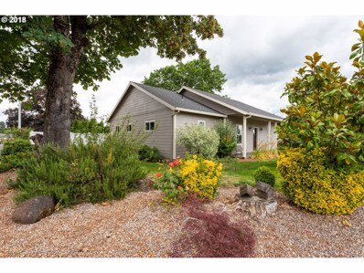 18660 Boynton St, Oregon City, OR 97045 - MLS#: 18240827