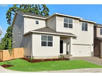 867 Bear Creek Dr, Molalla, OR 97038 - MLS#: 18240862