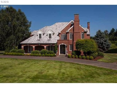21158 SW Wyndham Hill Ct, Tualatin, OR 97062 - MLS#: 18240894