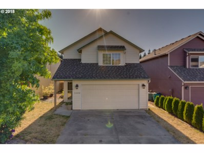 11608 NW 35TH Ave, Vancouver, WA 98685 - MLS#: 18240908