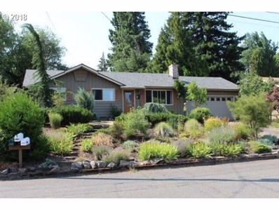 2117 Prospect, Hood River, OR 97031 - MLS#: 18241025