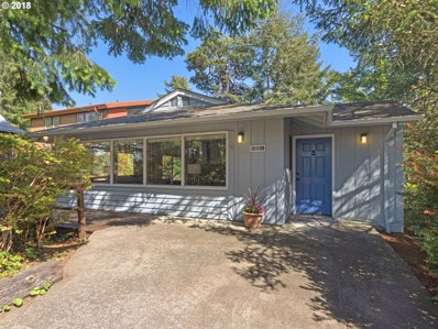 796 Madrona St, Manzanita, OR 97130 - MLS#: 18241124
