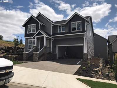 812 The Greens Ave, Newberg, OR 97132 - MLS#: 18241260