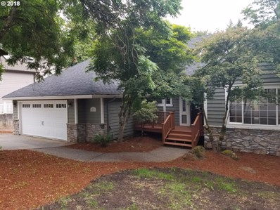 1031 Snidow Dr, West Linn, OR 97068 - MLS#: 18241384