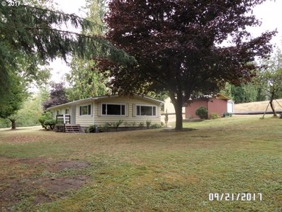 77190 Delena Mayger Rd, Rainier, OR 97048 - MLS#: 18241459