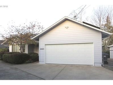 2123 Jeppesen Acres Rd, Eugene, OR 97401 - MLS#: 18241466