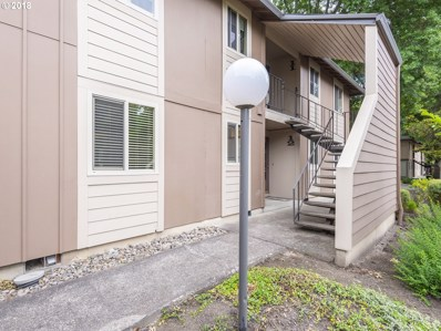 12642 NW Barnes Rd UNIT 10, Portland, OR 97229 - MLS#: 18241546