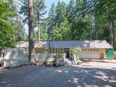 994 S 71ST St, Springfield, OR 97478 - MLS#: 18241596
