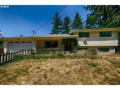 13333 SE Mill St, Portland, OR 97233 - MLS#: 18241607
