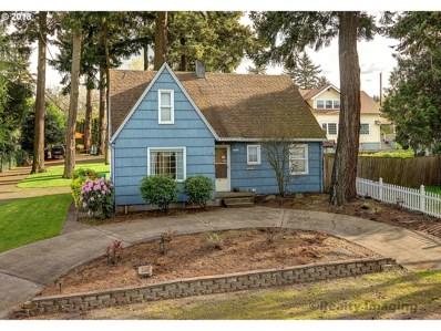 10924 NE Beech St, Portland, OR 97220 - MLS#: 18241860