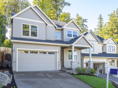 11014 SW Annand Hill Ct, Tigard, OR 97224 - MLS#: 18241880