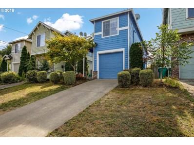 3406 N Willis Blvd, Portland, OR 97217 - MLS#: 18241941