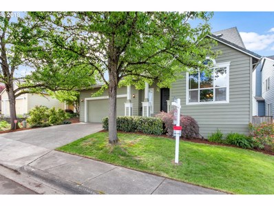 15336 NW Dane Ln, Portland, OR 97229 - MLS#: 18242114