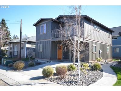 1341 Wasco St, Hood River, OR 97031 - MLS#: 18242134