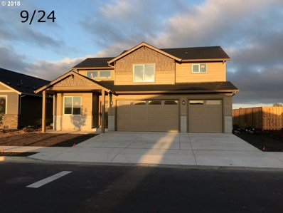 1706 NW 26th Ave, Battle Ground, WA 98604 - MLS#: 18242439