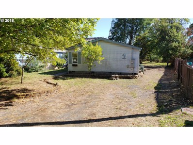 1361 West St, St. Helens, OR 97051 - MLS#: 18242519