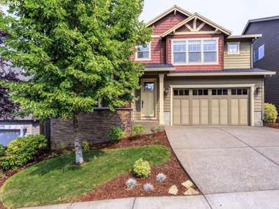8228 SW 186TH Ave, Beaverton, OR 97007 - MLS#: 18242656