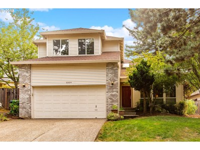 9304 SW 55TH Ave, Portland, OR 97219 - MLS#: 18242756