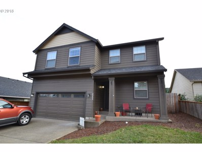 3352 Daffodil Dr, McMinnville, OR 97128 - MLS#: 18242928