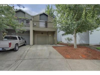 15800 NE Milton Pl, Portland, OR 97230 - MLS#: 18242958