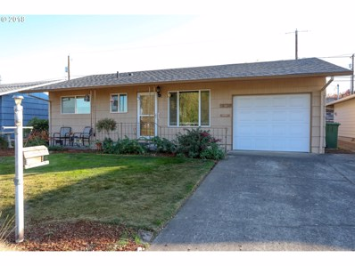 1936 Rainier Rd, Woodburn, OR 97071 - MLS#: 18243222